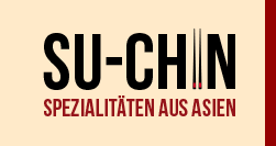 Su-Chin
